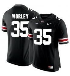 Chris Worley 35 Black.jpg