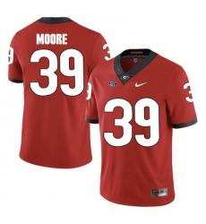 Corey Moore 39 Red Jersey .jpg