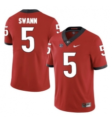 Damian Swann 5  Red Jersey.jpg