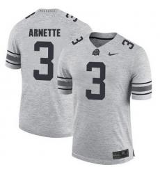 Damon Arnette 3 gray.jpg