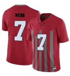 Damon Webb 7 Elite Red Jersey.jpg