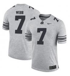 Damon Webb 7 gray.jpg