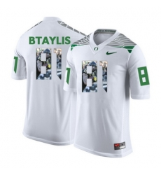 Evan Baylis 81 White.jpg