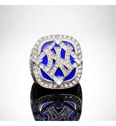 MLB New York Yankees 2009 Championship Ring