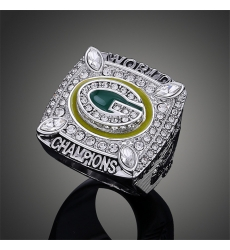 NFL Green Bay Packers 2010 Championship Ring