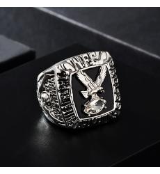 NFL Philadelphia Eagles 1980 Championship Ring