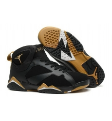 Nike Air Jordan 7 Men Basketball Shoes 019
