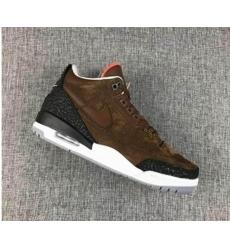 Air Jordan 4 New Retro Men Shoes II