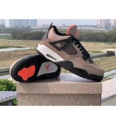Men Jordan 4 Retro 2021 Shoes