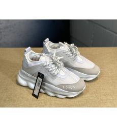 Versace Chain Reaction Sneakers Women 011