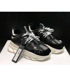 Versace Chain Reaction Sneakers Men 023