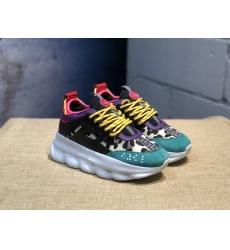 Versace Chain Reaction Sneakers Men 024