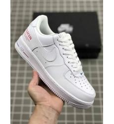 Nike Air Force 1 Men Shoes 308