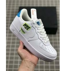 Nike Air Force 1 Men Shoes 312