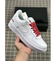 Nike Air Force 1 Men Shoes 316