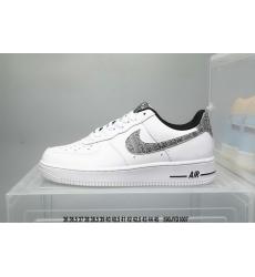 Nike Air Force 1 Men Shoes 329