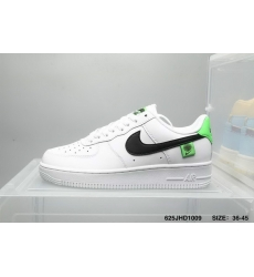 Nike Air Force 1 Men Shoes 330