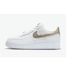 Nike Air Force 1 Men Shoes 331