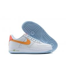 Nike Air Force 1 Men Shoes 332
