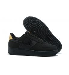 Nike Air Force 1 Men Shoes 333