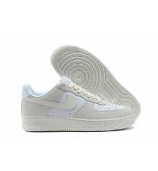 Nike Air Force 1 Men Shoes 335