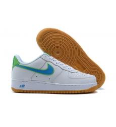 Nike Air Force 1 Men Shoes 339