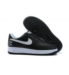 Nike Air Force 1 Men Shoes 345