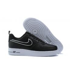 Nike Air Force 1 Men Shoes 347