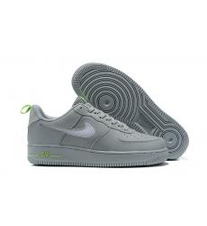 Nike Air Force 1 Men Shoes 349