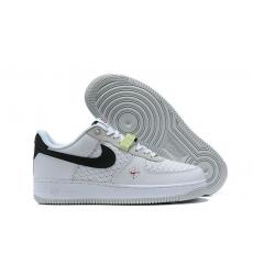 Nike Air Force 1 Men Shoes 351