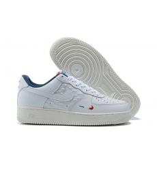 Nike Air Force 1 Men Shoes 352