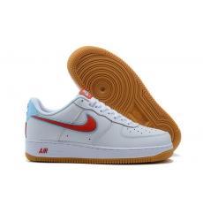 Nike Air Force 1 Men Shoes 354