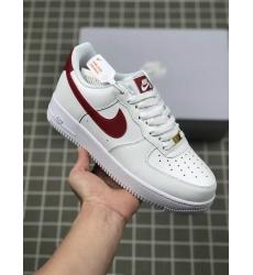 Nike Air Force 1 Women Shoes 302