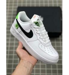 Nike Air Force 1 Women Shoes 315