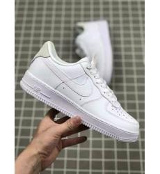 Nike Air Force 1 Women Shoes 317