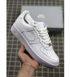 Nike Air Force 1 Women Shoes 318