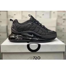 Nike Air Max 720 818 Men Shoes 001