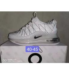 Nike Air Max 720 818 Men Shoes 005