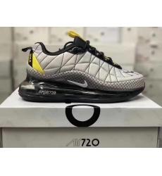 Nike Air Max 720 818 Men Shoes 009