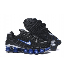 Nike Shox TL Men Shoes 001