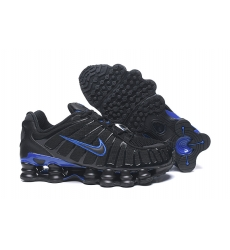 Nike Shox TL Men Shoes 012