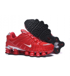 Nike Shox TL Men Shoes 016
