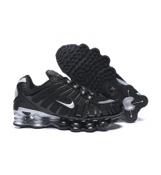 Nike Shox TL Men Shoes 017