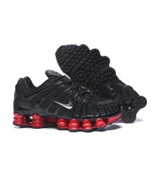Nike Shox TL Women Shoes 003