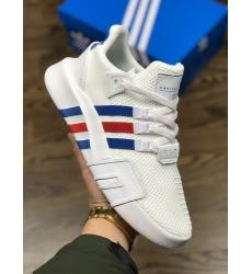 adidas EQT ADV Men Shoes 003