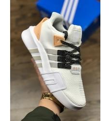 adidas EQT ADV Men Shoes 005