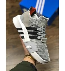 adidas EQT ADV Men Shoes 007