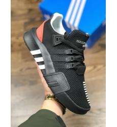 adidas EQT ADV Men Shoes 008