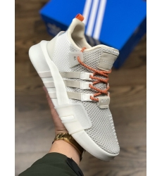 adidas EQT ADV Men Shoes 010
