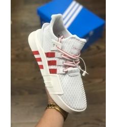 adidas EQT ADV Men Shoes 013